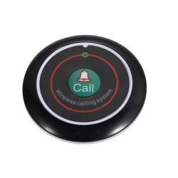 EuroCall EC-CT01 hívógomb