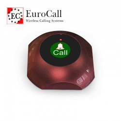 EuroCall EC-CT18 asztali hívógomb
