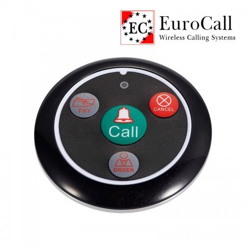 EuroCall EC-CT02 hívógomb