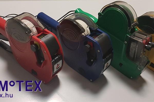 Melyik árazógépet válasszam? Árazógépek összehasonlítása