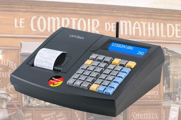 Kinek kötelező pénztárgépet használni?
