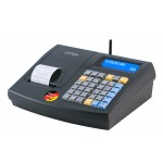 OPTIMA QMP50 online pénztárgép
