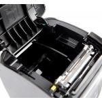 Quorion QPrint 4 blokknyomtató, számlanyomtató USB + WiFi - vezeték nélküli - univerzális, kompakt méretű