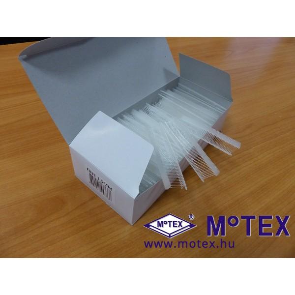 MoTEX belövőszál 15mm - Fine, függőszál szálbelövő pisztolyhoz
