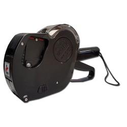 MoTEX MX-2316 NEW kétsoros árazógép