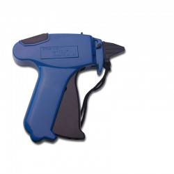 MoTEX MTX-05R szálbelövő pisztoly - Regular