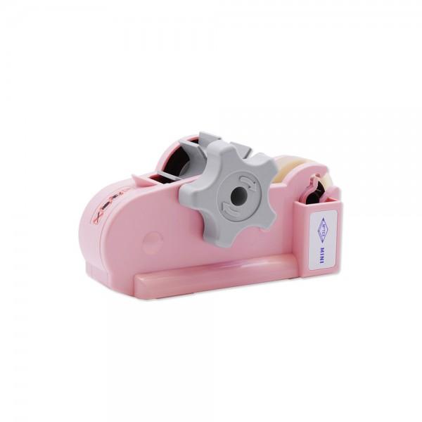 MoTEX MTX-03 MINI asztali ragasztószalag adagoló