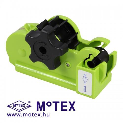 MoTEX asztali ragasztószalag adagoló - MTX-03 MINI