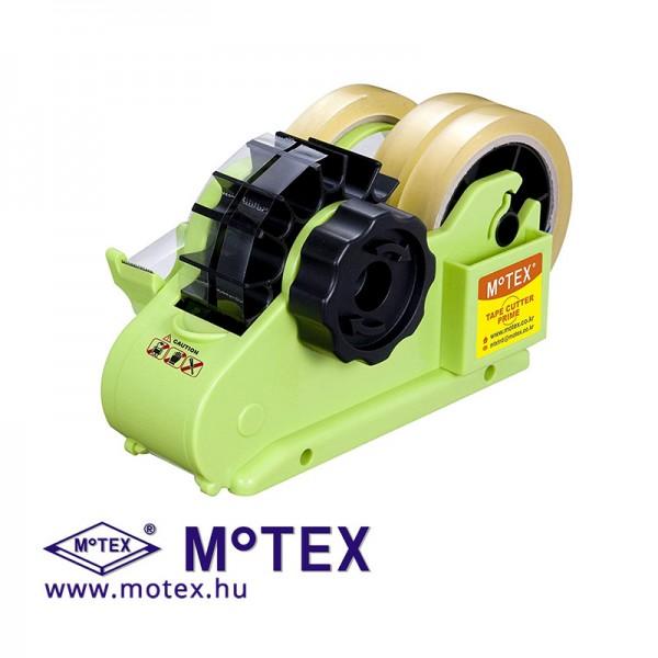 MoTEX asztali ragasztószalag adagoló - MTX-03PRIME
