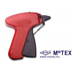 MoTEX MTX-05F szálbelövő pisztoly - Fine