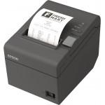 Epson TM-T20II POS blokknyomtató, számlanyomtató USB