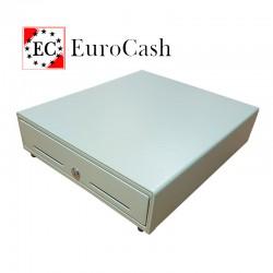 EuroCash C3540 közepes pénztárgép kasszafiók