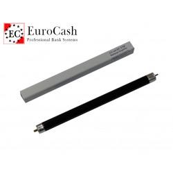 EuroCash EC-1700 bankjegyvizsgáló UV cső
