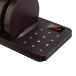 Retekess TD162 vendéghívó rendszer - 10db koronggal