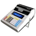 Sam4s NR-240 NEW online pénztárgép