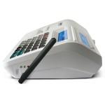 Sam4s NR-300 NEW online pénztárgép
