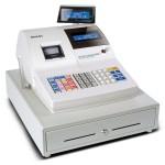 Sam4s NR-440 NEW online pénztárgép