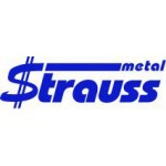 Strauss Metal