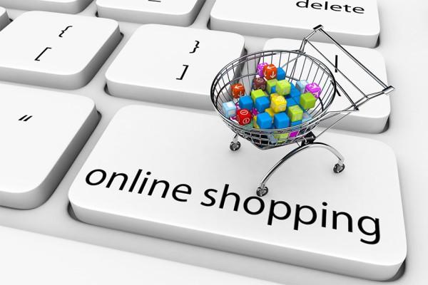Mi szükséges egy online pénztárgép vásárlásához?