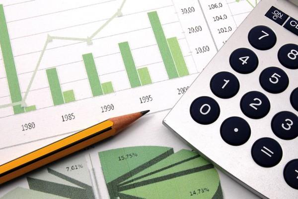 Alapvető pénzügyi tervezés új vállalkozás indításánál