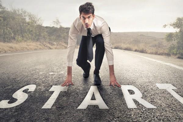 Milyen vállalkozási formák léteznek, hogyan történik egy cégalapítás?