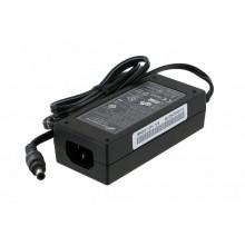 FSP hálózati adapter pénztárgépekhez