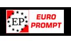 Euro Prompt