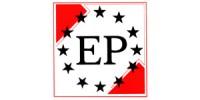 Euro Prompt Kft. - Pénztárgép Üzlet