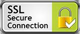 SSL biztonságos kapcsolat