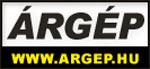 www.argep.hu - az ár-összehasonlító oldal